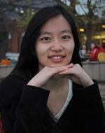 Jingzhe-Kelly-Wang