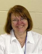 Linda Baun