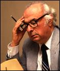 Marv Nelles