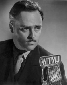 Radio-Bob-Heiss-Publicity-Photo-235x300