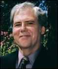 Terry Baun