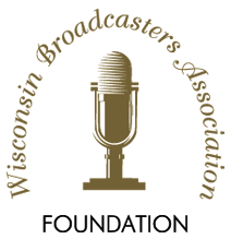 Wisconsin Broadcasters Association Foundation